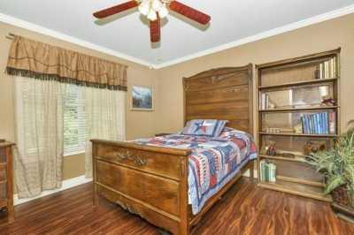 Sold Property   522 E Tripp Road Sunnyvale, Texas 75182 26