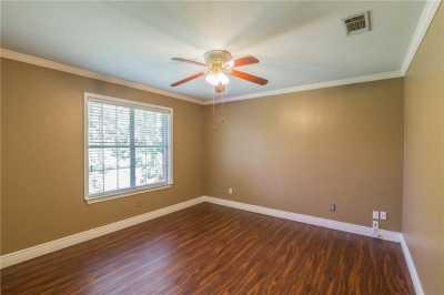 Sold Property   522 E Tripp Road Sunnyvale, Texas 75182 27