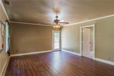 Sold Property   522 E Tripp Road Sunnyvale, Texas 75182 28