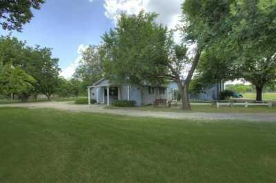 Sold Property   522 E Tripp Road Sunnyvale, Texas 75182 29