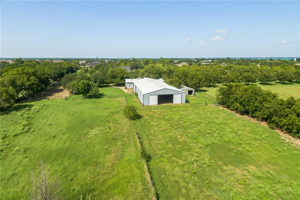 Sold Property | 522 E Tripp Road Sunnyvale, Texas 75182 29
