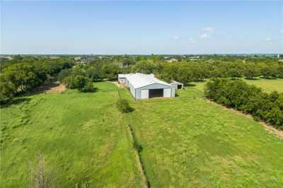Sold Property   522 E Tripp Road Sunnyvale, Texas 75182 30
