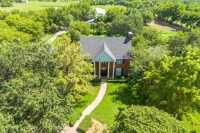 Sold Property   522 E Tripp Road Sunnyvale, Texas 75182 4