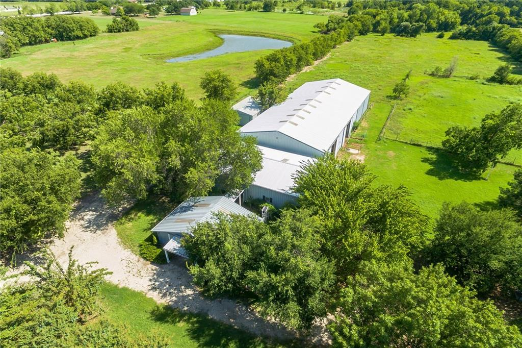 Sold Property | 522 E Tripp Road Sunnyvale, Texas 75182 30