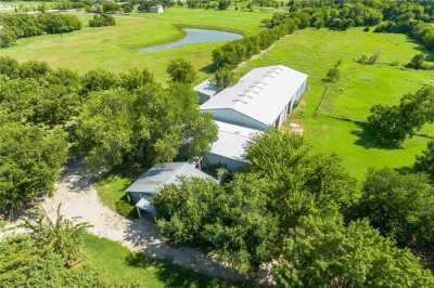 Sold Property   522 E Tripp Road Sunnyvale, Texas 75182 31