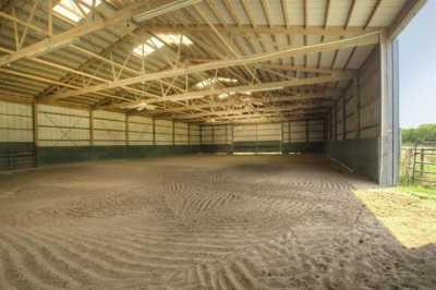 Sold Property   522 E Tripp Road Sunnyvale, Texas 75182 32