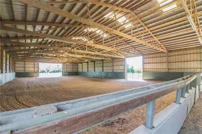 Sold Property   522 E Tripp Road Sunnyvale, Texas 75182 33
