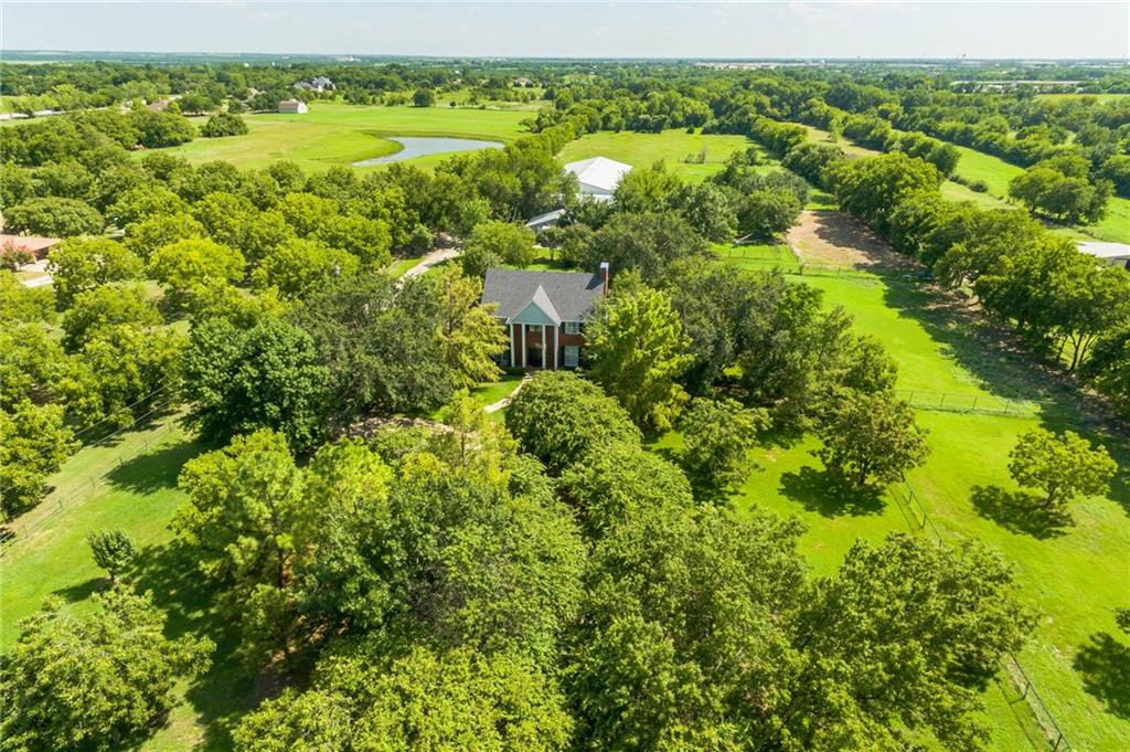 Sold Property | 522 E Tripp Road Sunnyvale, Texas 75182 4