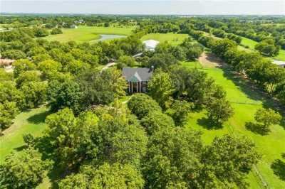 Sold Property   522 E Tripp Road Sunnyvale, Texas 75182 5