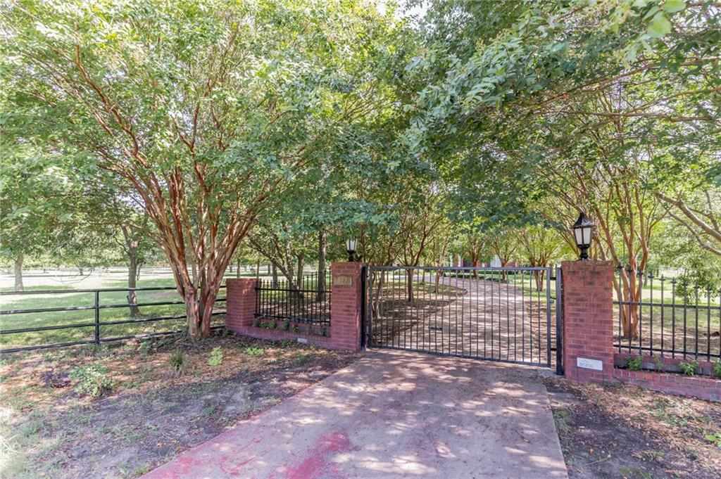 Sold Property | 522 E Tripp Road Sunnyvale, Texas 75182 5