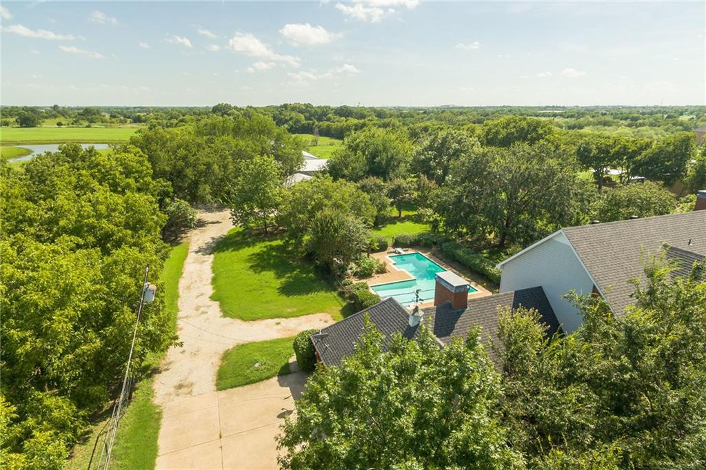Sold Property | 522 E Tripp Road Sunnyvale, Texas 75182 6