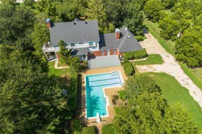 Sold Property   522 E Tripp Road Sunnyvale, Texas 75182 8