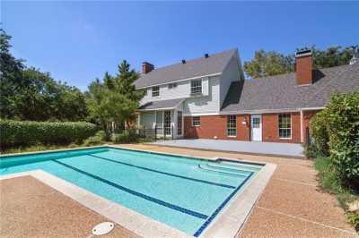 Sold Property   522 E Tripp Road Sunnyvale, Texas 75182 9