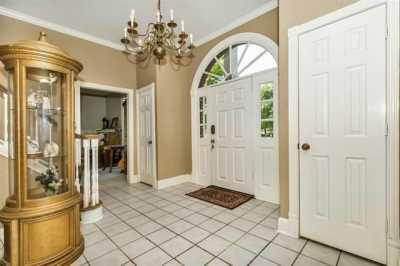 Sold Property   522 E Tripp Road Sunnyvale, Texas 75182 10