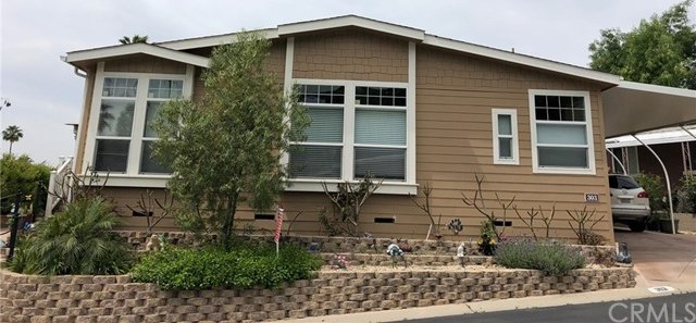 Closed   17350 Temple  Avenue #303 La Puente, CA 91744 1