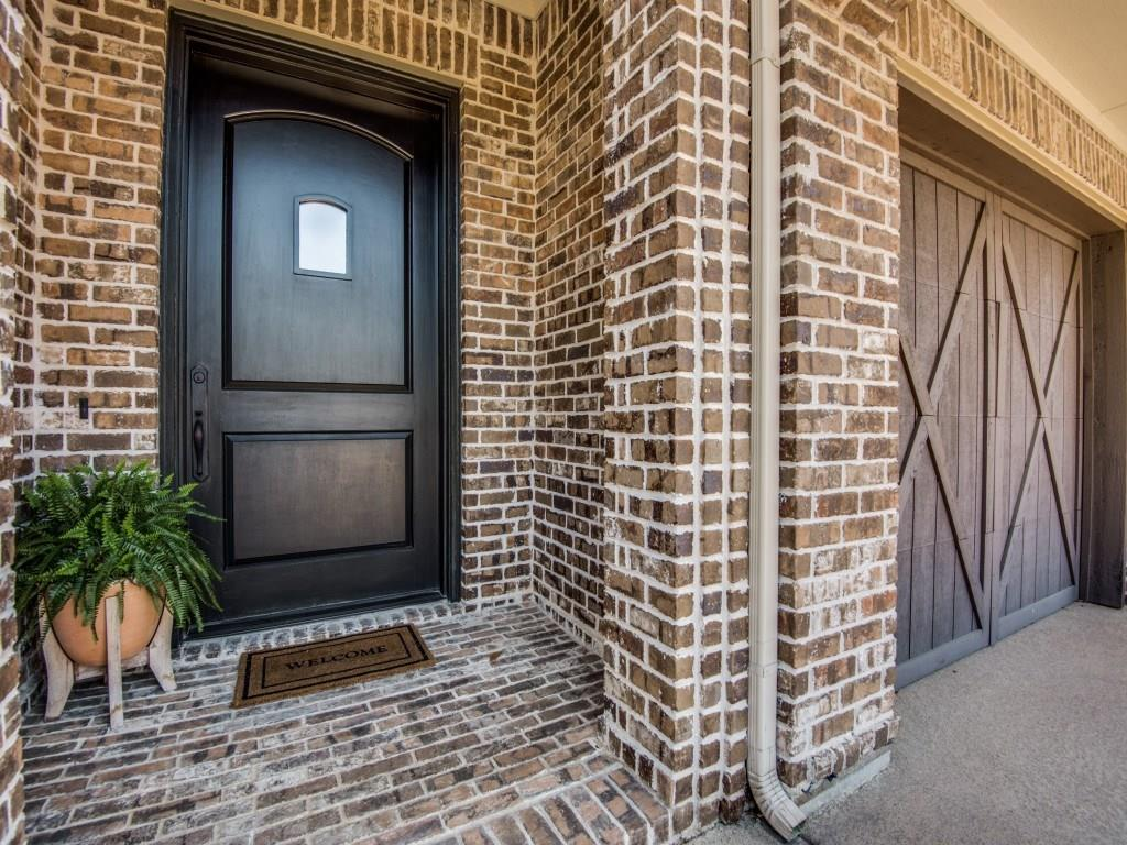 Sold Property | 1120 Crystal Falls Drive Prosper, Texas 75078 6