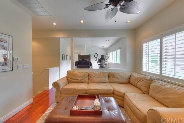 Closed | 2096 Villa Del Lago Drive #B Chino Hills, CA 91709 26