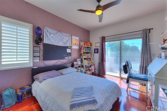 Closed | 2096 Villa Del Lago Drive #B Chino Hills, CA 91709 29