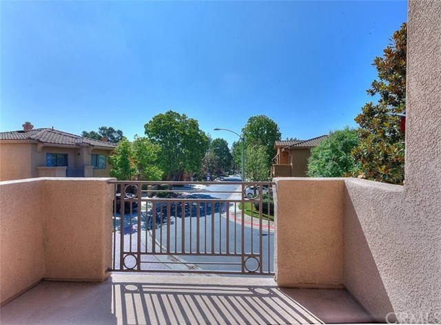 Closed | 2096 Villa Del Lago Drive #B Chino Hills, CA 91709 30