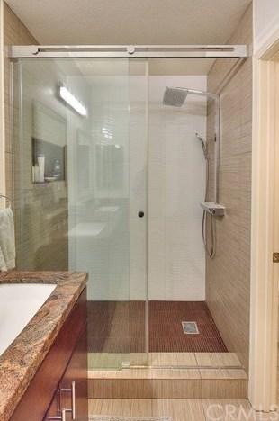 Closed | 2096 Villa Del Lago Drive #B Chino Hills, CA 91709 33