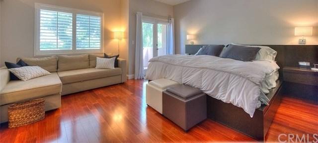 Closed | 2096 Villa Del Lago Drive #B Chino Hills, CA 91709 34
