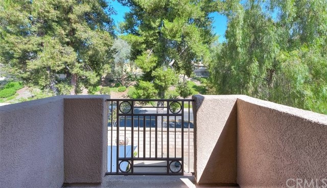 Closed | 2096 Villa Del Lago Drive #B Chino Hills, CA 91709 37