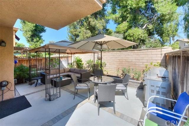 Closed | 2096 Villa Del Lago Drive #B Chino Hills, CA 91709 42