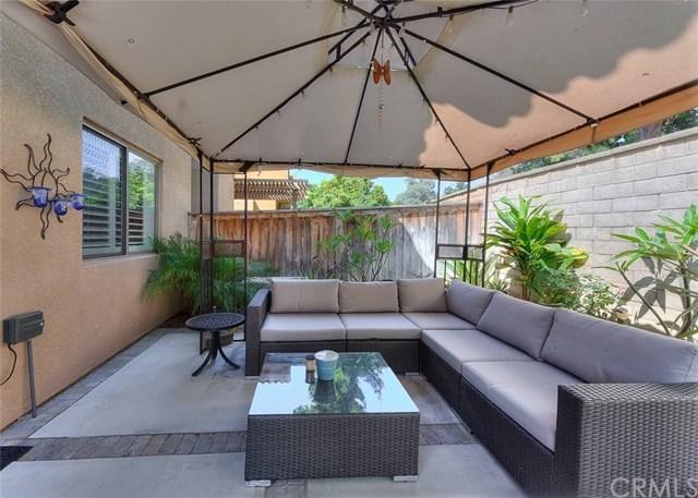 Closed | 2096 Villa Del Lago Drive #B Chino Hills, CA 91709 44