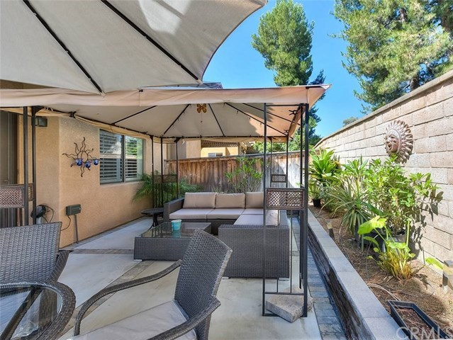 Closed | 2096 Villa Del Lago Drive #B Chino Hills, CA 91709 46