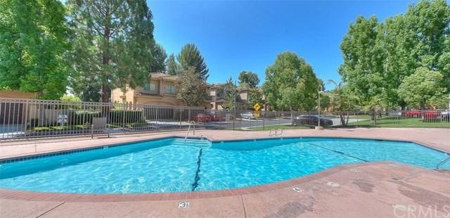 Closed | 2096 Villa Del Lago Drive #B Chino Hills, CA 91709 48