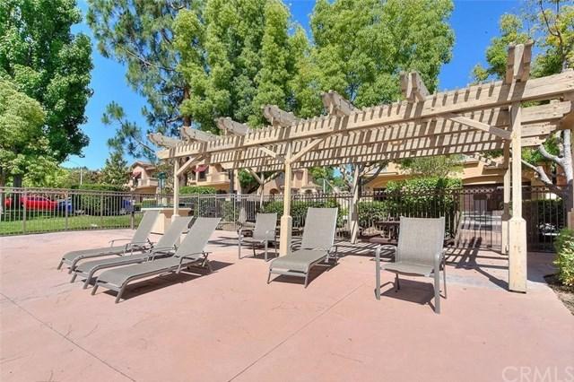 Closed | 2096 Villa Del Lago Drive #B Chino Hills, CA 91709 49