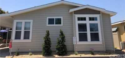 Closed   17350 Temple Avenue #73 La Puente, CA 91744 1