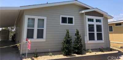 Closed   17350 Temple Avenue #73 La Puente, CA 91744 2
