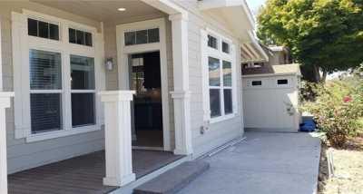 Closed   17350 Temple Avenue #73 La Puente, CA 91744 4