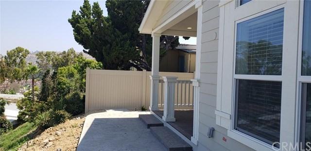 Closed | 17350 Temple  Avenue #73 La Puente, CA 91744 15