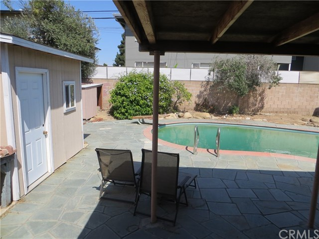 Active Under Contract | 9418 S 10th Avenue Inglewood, CA 90305 14