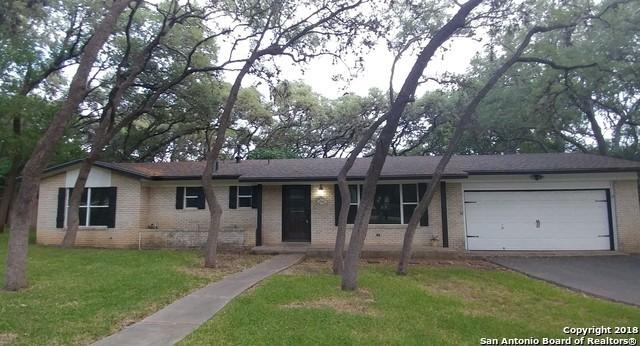 Off Market | 226 DONELLA DR  San Antonio, TX 78232 0