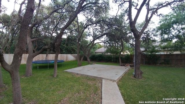 Off Market | 226 DONELLA DR  San Antonio, TX 78232 18