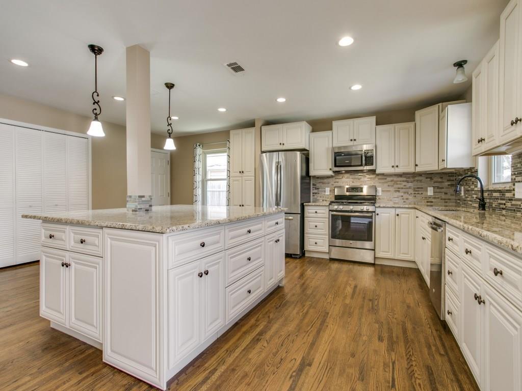 Sold Property | 2141 Siesta Drive Dallas, Texas 75224 10