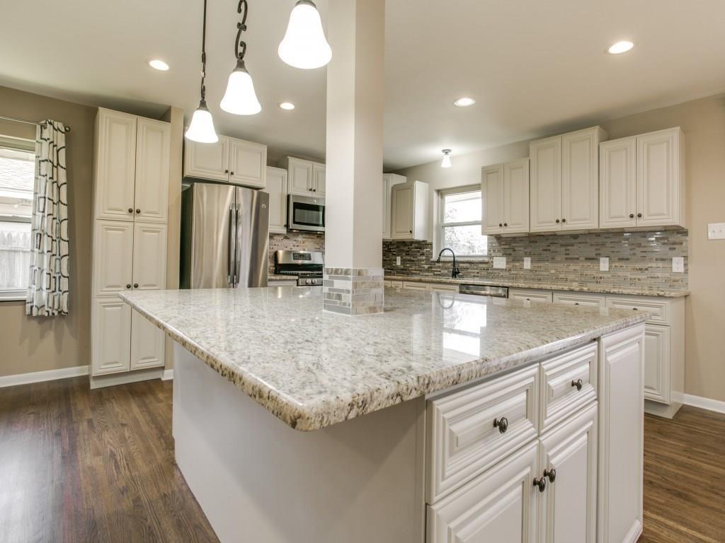 Sold Property | 2141 Siesta Drive Dallas, Texas 75224 11
