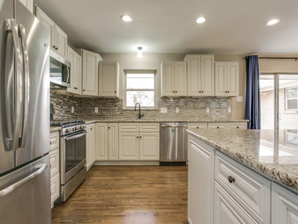 Sold Property | 2141 Siesta Drive Dallas, Texas 75224 12