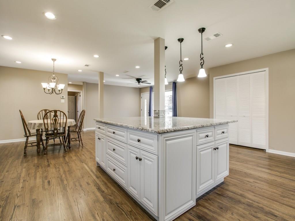 Sold Property | 2141 Siesta Drive Dallas, Texas 75224 13