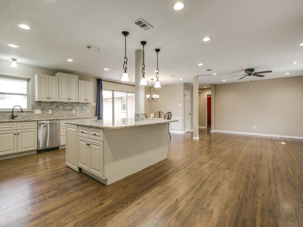 Sold Property | 2141 Siesta Drive Dallas, Texas 75224 14