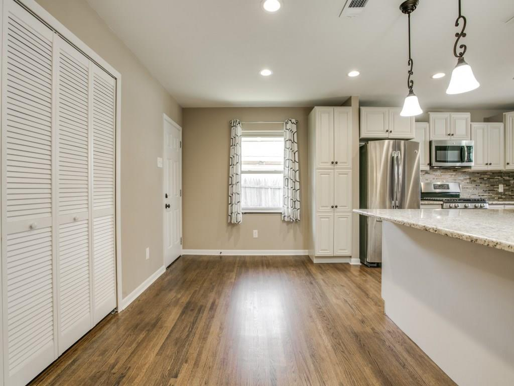 Sold Property | 2141 Siesta Drive Dallas, Texas 75224 15