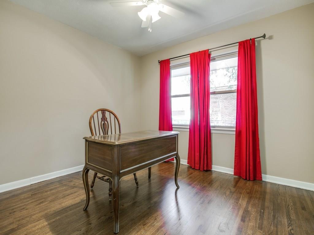 Sold Property | 2141 Siesta Drive Dallas, Texas 75224 17
