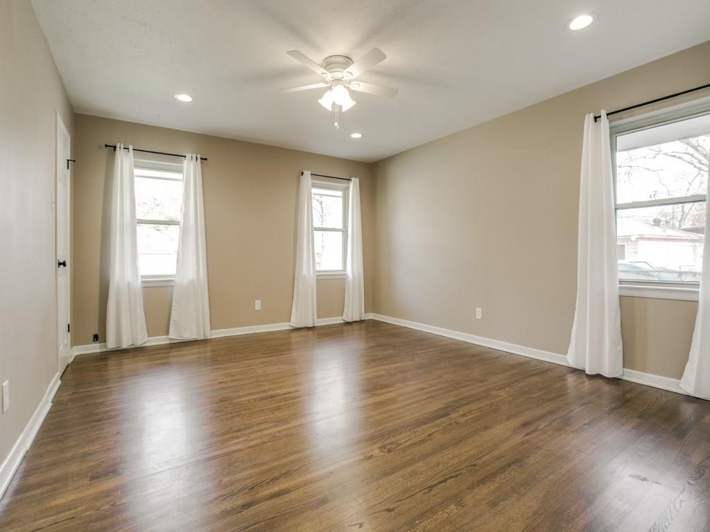 Sold Property | 2141 Siesta Drive Dallas, Texas 75224 18
