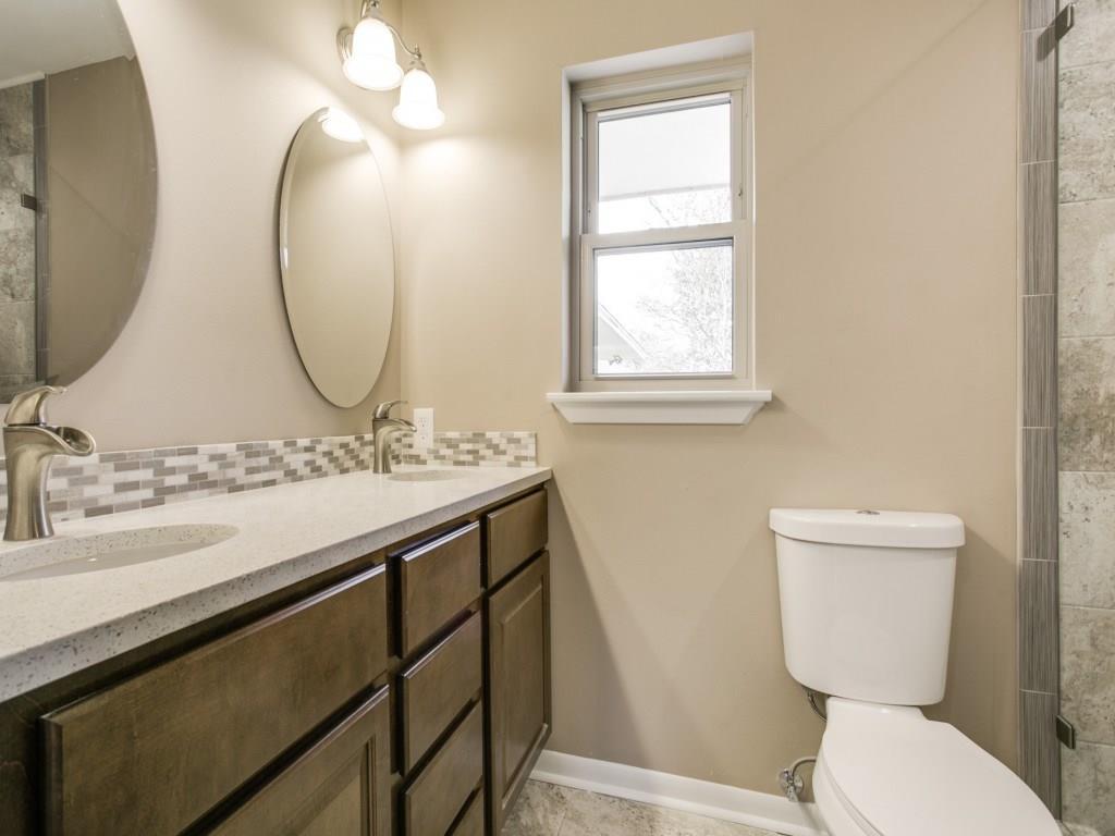 Sold Property | 2141 Siesta Drive Dallas, Texas 75224 19