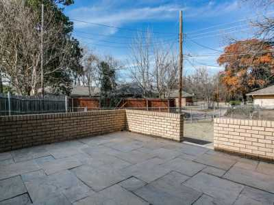 Sold Property | 2141 Siesta Drive Dallas, Texas 75224 23