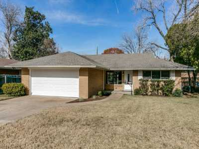 Sold Property | 2141 Siesta Drive Dallas, Texas 75224 4