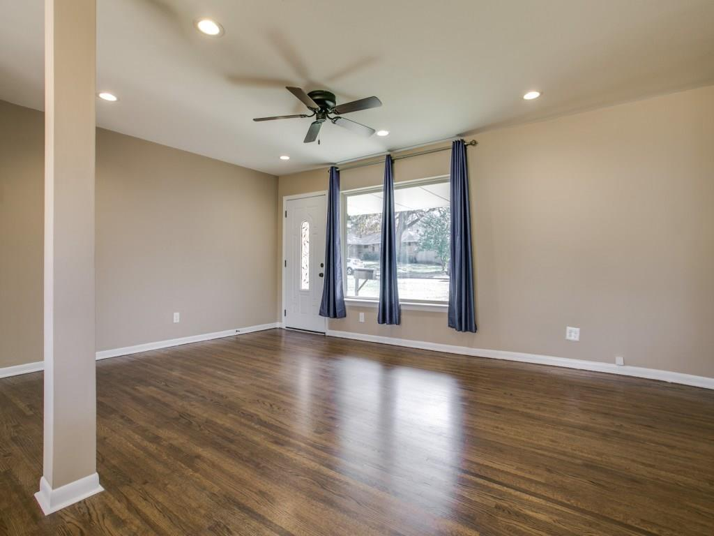 Sold Property | 2141 Siesta Drive Dallas, Texas 75224 4